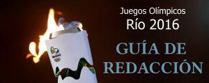 banner-Río